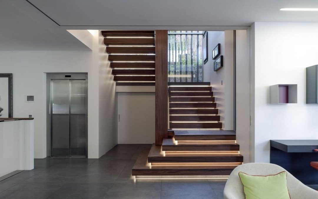 Consejos de iluminación para el hogar