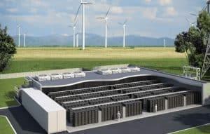 Las baterías de iones de litio son esenciales para la tecnología moderna, ya que alimentan teléfonos móviles, ordenadores portátiles, dispositivos médicos e incluso vehículos eléctricos.
