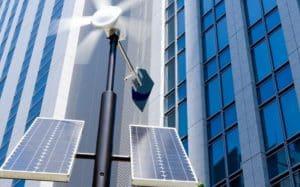Energías Renovables: ¿El fin de la globalización de la energía?