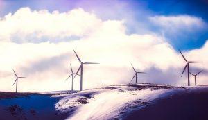 Las energías renovables y los flujos comerciales: ¿un desafío para la geoeconomía mundial?